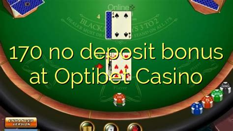 Casino No Deposit Bonus Win Real Money - no deposit casino real money bonus new casino free spins