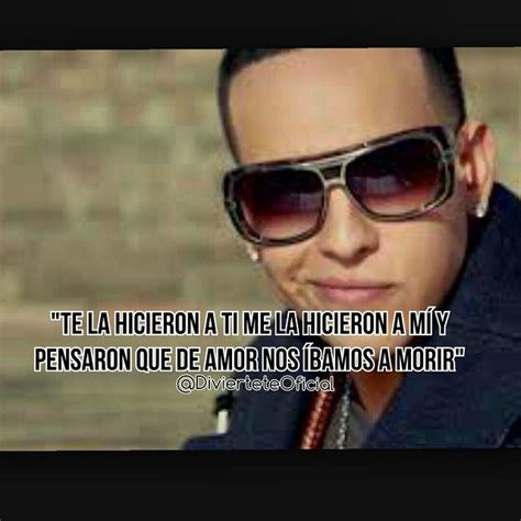 imagenes con frases de cosculluela frases videos canciones on instagram