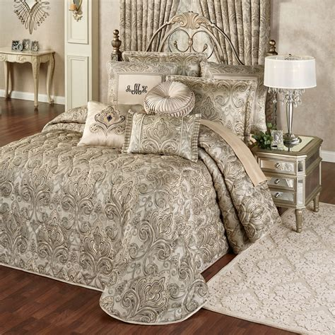 oversized coverlets oversized bedding uk bedding sets collections