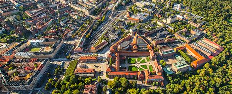 Find Mba Sweden by Kth Royal Institute Of Technology In Sweden