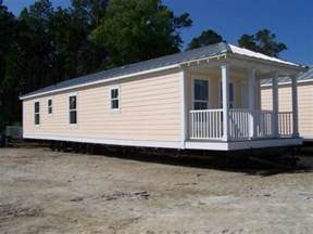 one bedroom manufactured homes one bedroom mobile homes 17 photos bestofhouse net 32739