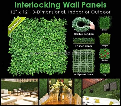 Home Depot Lawn Decorations best 25 artificial topiary ideas on pinterest christmas