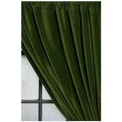 Emerald Green Curtains Emerald Green Velvet Curtains Chartreuse Walls Black White Stripe Ceiling Den