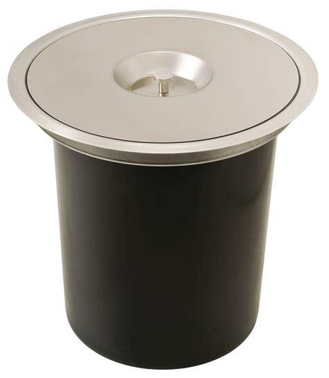 kitchen counter compost bin kitchen counter compost bin