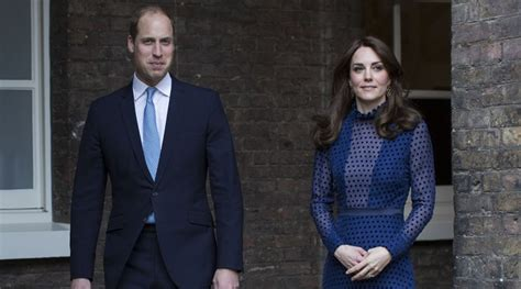william and kate residence uk s prince william and kate middleton expecting