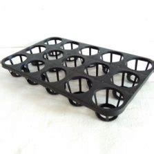 Harga Mulsa Plastik Hitam Perak 2017 jual mulsa plastik hitam perak mphp harga murah