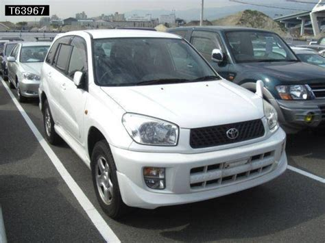 best car repair manuals 2002 toyota rav4 parental controls service manual 2002 2006 toyota rav4 2 fiaibilit 233 toyota rav 4 2 que vaut le mod 232 le