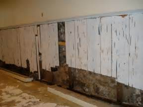 finished basement walls nine steps to take before finishing your basement in