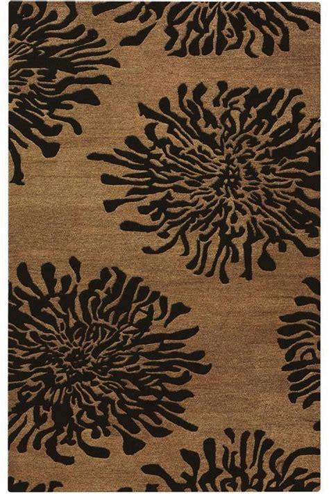 brunswick rug brunswick rug tufted rugs transitional rugs rugs homedecorators area rugs