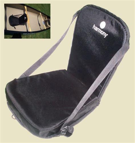 kayak seat replacement canada replacement kayak seats