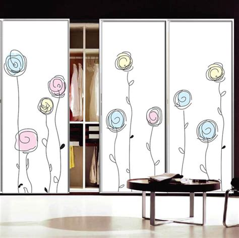 glass doors for wardrobes mirror sliding wardrobes reviews shopping mirror