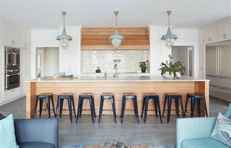 beach kitchen ideas
