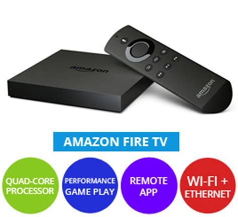 amazon nz fire tv review nz buy your own amazon fire tv nz
