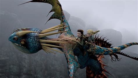 www dragon 1000 images about in process on pinterest how to