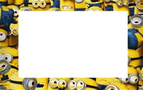 minions banana testo fotomontaggio marco minion pixiz