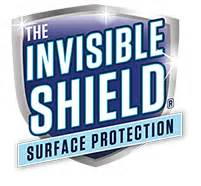 Unelko Glass Scrub invisible shield by unelko advanced surface care