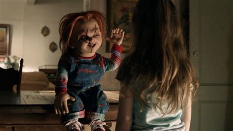 chucky movie remake after the hype 135 netflix roulette