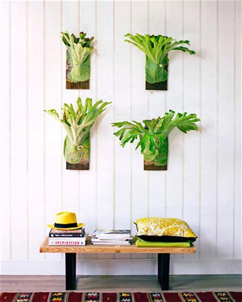 Groen In Huis by Zelf Maken 5 Nieuwe Idee 235 N Voor Groen In Huis