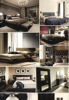 45 classic bedroom ideas and designs i