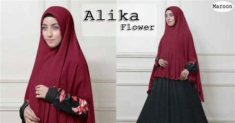 Intan Kaftan Gamis Maxi Dress Muslim Syari Hijabers Set Js ayuatariolshop distributor supplier tangan pertama onlineshop gamis syari baju hijabers alika