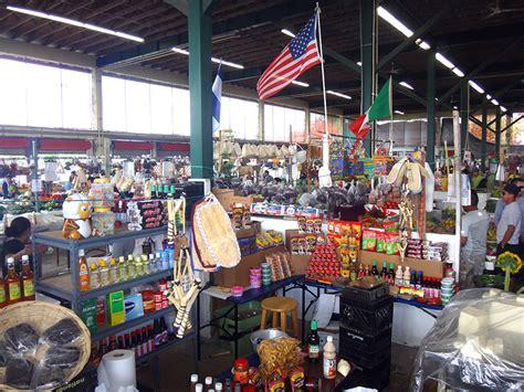 Red Barn Furniture Store Redland Market Village Flea Market And Miami S Best