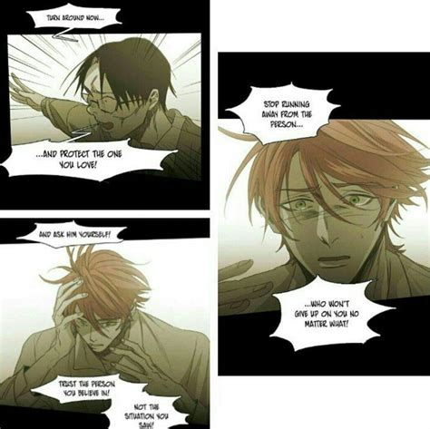 anime x reader angst out of control is such a good manhwa yaoi worshippers