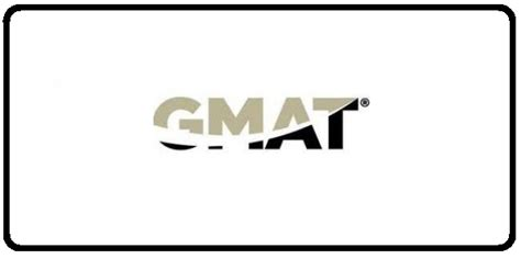 Eligibility For Gmat Mba by Gmat Eligibility Fees And How To Register
