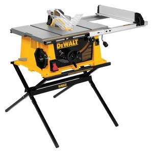 bench saw vs table saw side by side comparison for bosch 4100 table saw vs dewalt