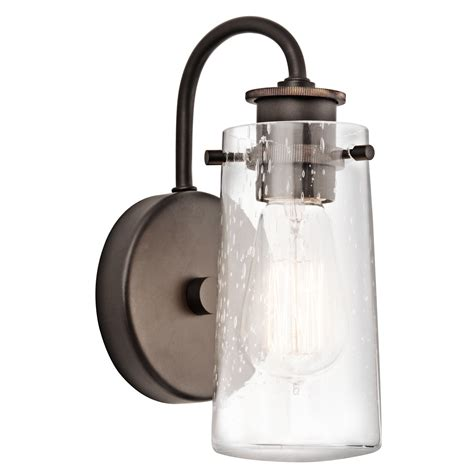 Glass Shades For Bathroom Light Fixtures Stunning Sconce Lights Home Depot Wall Sconces Lighting