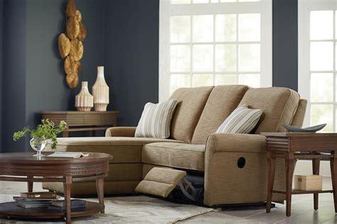 addison sofa lazy boy la z boy addison two piece reclining sectional sofa with