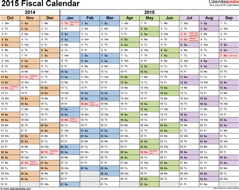 yearly schedule template excel listmachinepro com