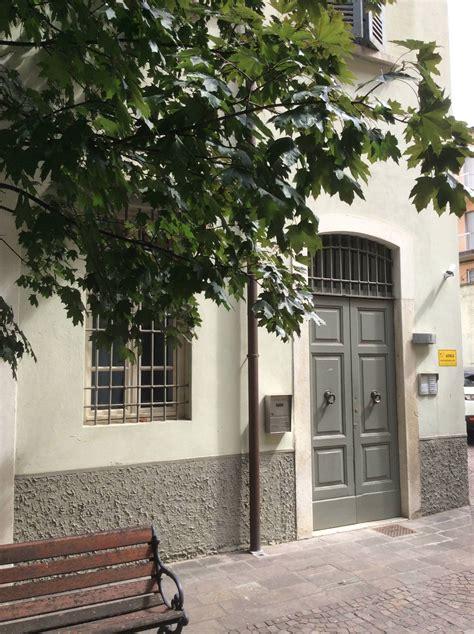 appartamento brescia vendita appartamenti bilocali in vendita a brescia cambiocasa it