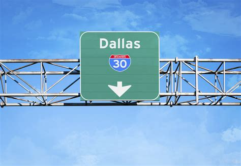 Auto Insurance In Dallas by Dallas Car Insurance Baja Auto Insurance
