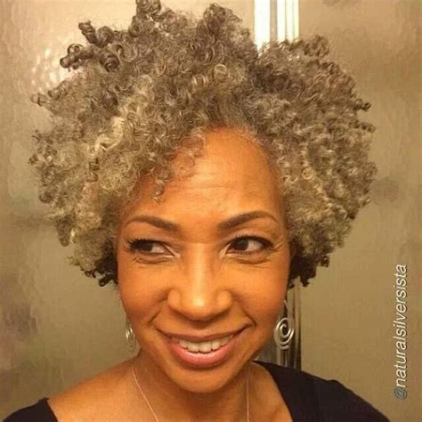 crochet tree braids for older women 105 best hairstyle ideas images on pinterest hairstyle