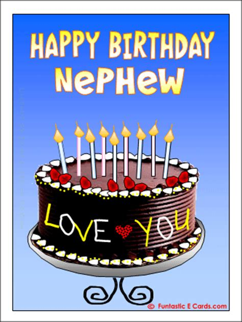Birthday quotes happy birthday sms messages and happy birthday cards