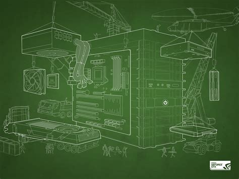 make your own blueprint download the diy blueprint wallpaper geforce