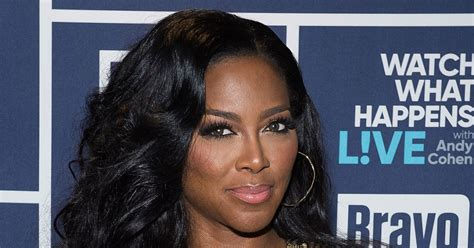 Home Decor Blogs In Kenya by Kenya Moore Stands By Her Decision To Pull Gun On Home