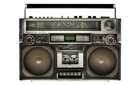 80s online radio logitech squeezebox 80 s boombox