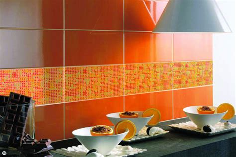 Kitchen Backsplash Ideas 2014 kitchen tiles pictures best home decoration world class
