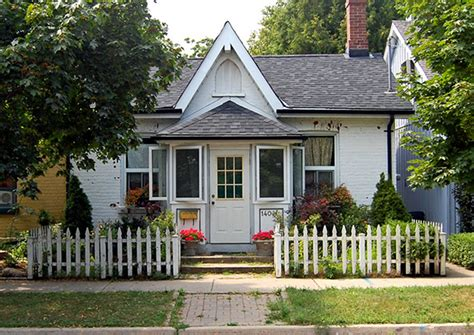 Cottage Architects by Toronto S Lost Cottage Architecture Hides In Plain Sight