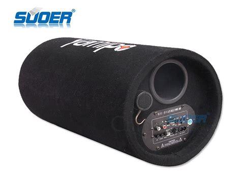 Speaker Aktif Big Bass by Big Bass Car Speakers Car Audio Systems