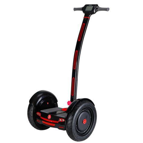 Two Wheels aliexpress buy self balance two wheels scooter road