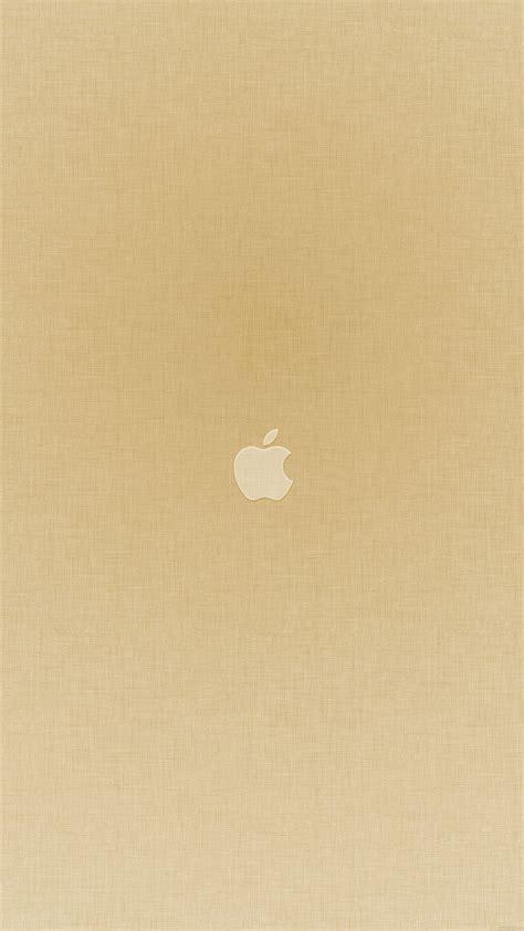 Apple Gold I Papers Va19 Tiny Apple Gold Minimal