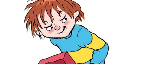 horrid henry painting free horid henry birthday free colouring pages