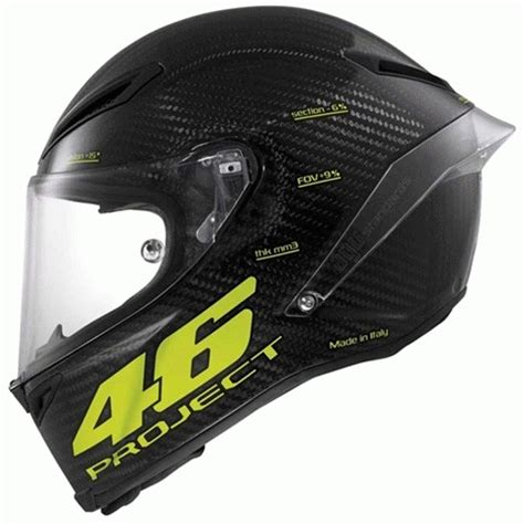 Helm Agv Vr 46 jual helm agv vr46 project unique corporation