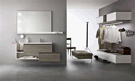 mobili bagno cerasa bagni archives non mobili cucina soggiorno e