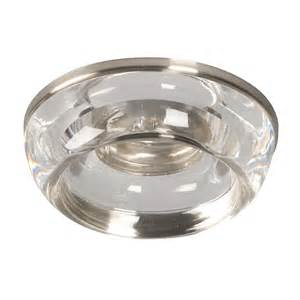 decorative recessed light trim 404 whoops page not found