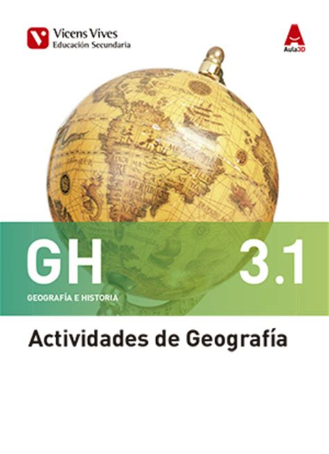 aula 3d geografa e 846823043x editorial vicens vives