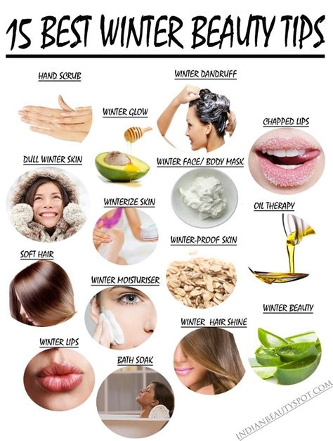 Top 10 Diy Cosmetics For Winter Skin Top Inspired 15 Best All Winter Tips And Tricks Winter And Soft Hair