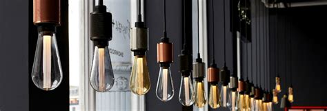 trends in lighting 2017 the state of lighting in 2017 interior design lighting